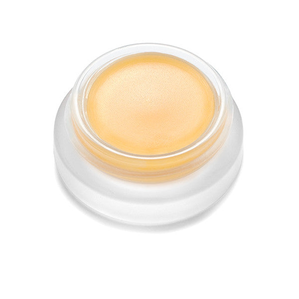 RMS Beauty Lip & Skin Balm, Simply Vanilla, 5.67gr - 100% natural, softens fine lines, gives skin smooth texture