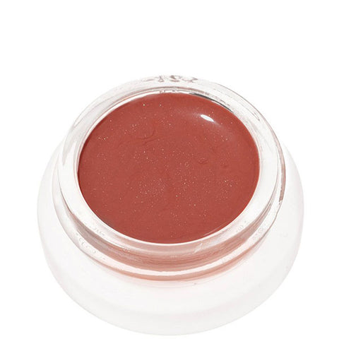 RMS Beauty Lip Shine Enchanted, 5.67gr - buriti oil, lip gloss, non-sticky, nourishing