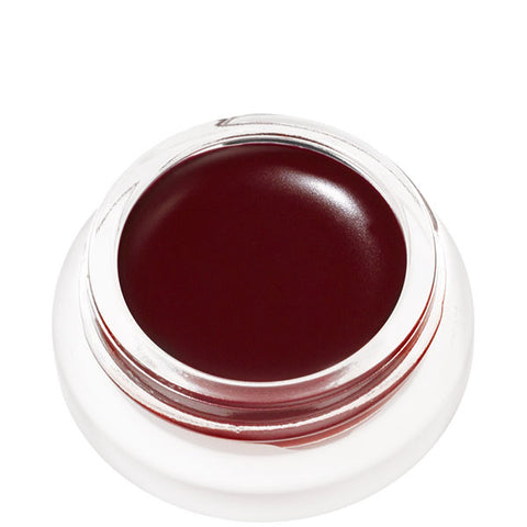 RMS Beauty Lip Shine Content, 5.67gr - buriti oil, lip gloss, non-sticky, nourishing - alice&white sthlm