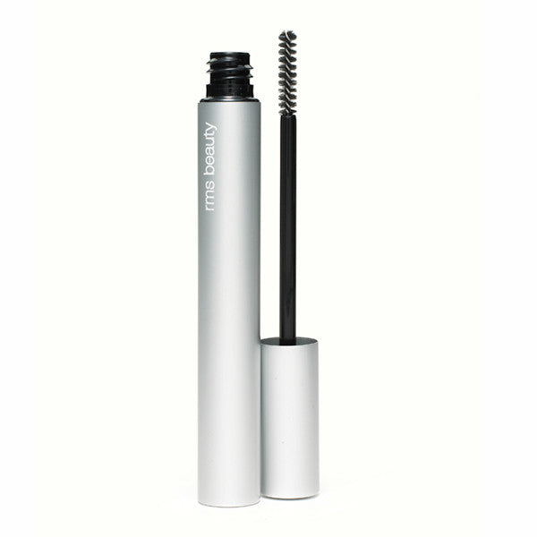 RMS Beauty Defining Mascara, 4.82gr -100% natural, non-toxic & gluten free
