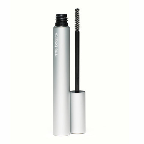 RMS Beauty Defining Mascara, 4.82gr -100% natural, non-toxic & gluten free - alice&white sthlm
