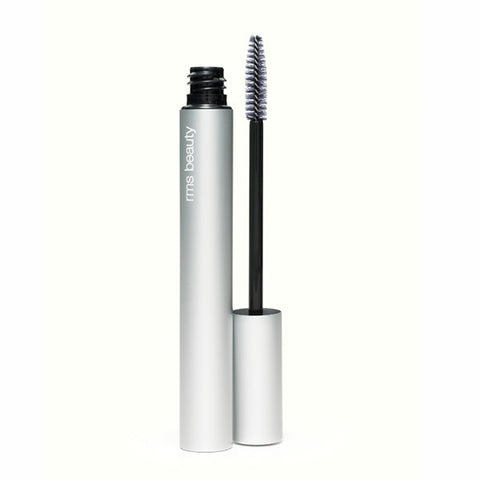 RMS Beauty Volumizing Mascara, 4.82gr - natural & non-toxic