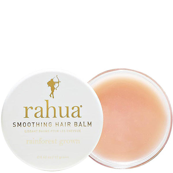 Rahua Smoothing Hair Balm, 17gr -styling cream, anti-frizz & shine, pocket-sized on the go - alice&white sthlm