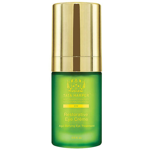 Tata Harper Restorative eye creme, 15ml