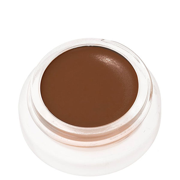 "RMS Beauty ""Un"" Cover-up Shade 111, 5.67gr - 100% natural lightweight foundation & concealer for the under-eye area & face - alice&white sthlm"