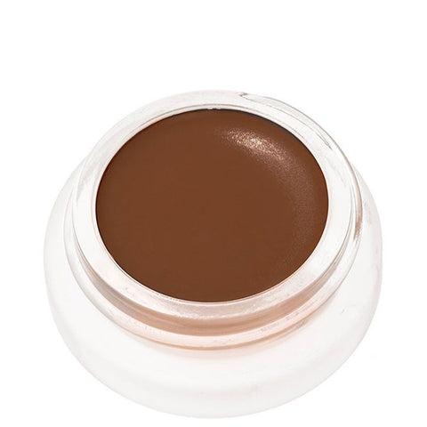"RMS Beauty ""Un"" Cover-up Shade 111, 5.67gr - 100% natural lightweight foundation & concealer for the under-eye area & face"
