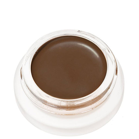 "RMS Beauty ""Un"" Cover-up Shade 122, 5.67gr - 100% natural lightweight foundation & concealer for the under-eye area & face"