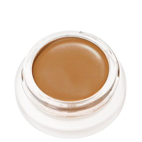 "RMS Beauty ""Un"" Cover-up Shade 55, 5.67gr - 100% natural lightweight foundation & concealer for the under-eye area & face"