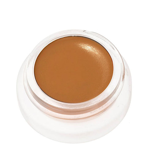 "RMS Beauty ""Un"" Cover-up Shade 66, 5.67gr - 100% natural lightweight foundation & concealer for the under-eye area & face"