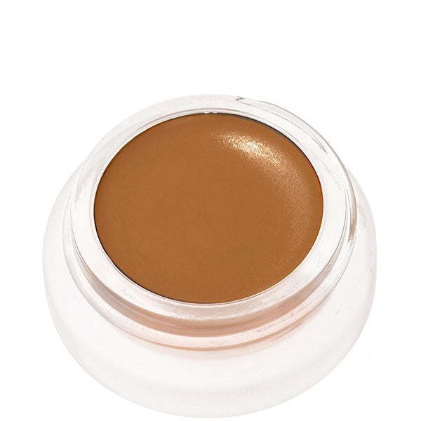 "RMS Beauty ""Un"" Cover-up Shade 77, 5.67gr - 100% natural lightweight foundation & concealer for the under-eye area & face"