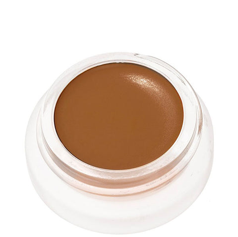 "RMS Beauty ""Un"" Cover-up Shade 88, 5.67gr - 100% natural lightweight foundation & concealer for the under-eye area & face"