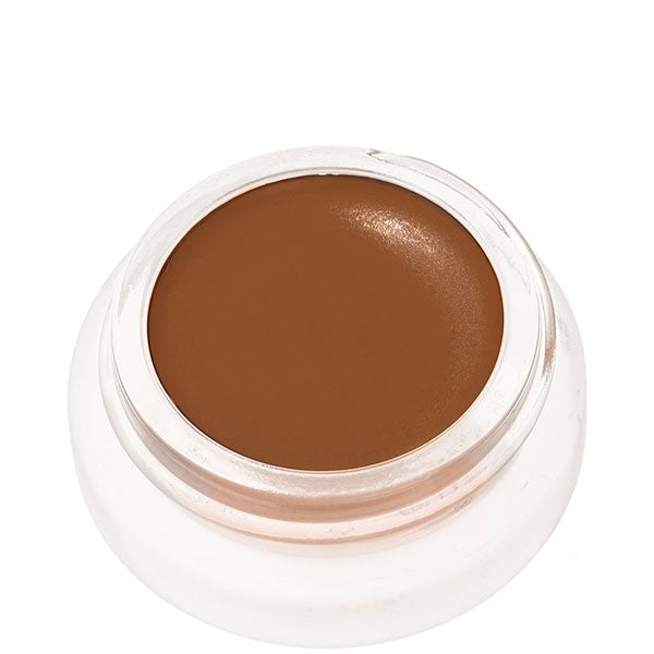 "RMS Beauty ""Un"" Cover-up Shade 99, 5.67gr - 100% natural lightweight foundation & concealer for the under-eye area & face"