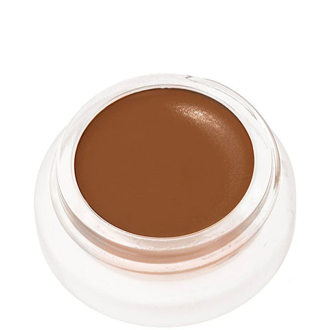 "RMS Beauty ""Un"" Cover-up Shade 99, 5.67gr - 100% natural lightweight foundation & concealer for the under-eye area & face - alice&white sthlm"