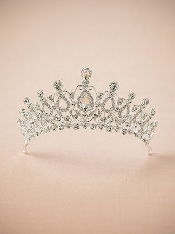 Royal Crown - Victobelle