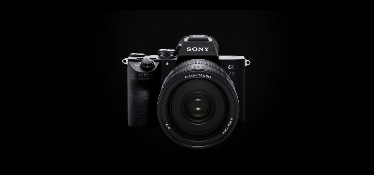 Sony\'s new A7 III is a $2,000 full-frame mirrorless camera to kill ...