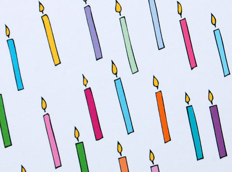 http://www.happycactusdesigns.com/collections/birthday/products/happy-birthday-candles
