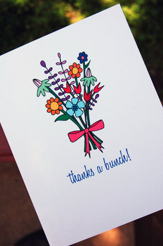 http://www.happycactusdesigns.com/collections/thank-you/products/thanks-a-bunch