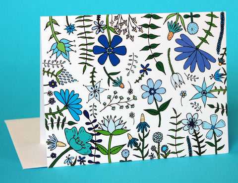 http://www.happycactusdesigns.com/collections/patterned-note-cards/products/garden-blues