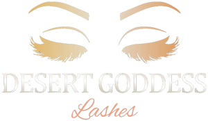 Desert Goddess Lashes