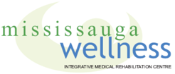 Mississauga Wellness