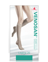 Compression Stockings