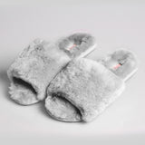 TyLuxe Slippers