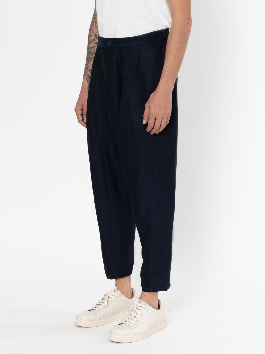 Phantasm Dhoti Pants