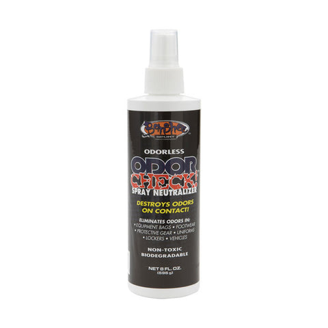 Odor Check Spray