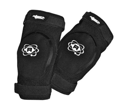 ATOM Elite Elbow Guard 2.0