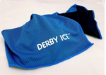 DERBY ICE Cooling Towel