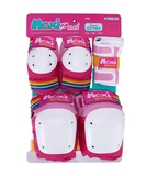 MOXI PADS Super Six Pack