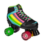 PLAYLIFE Groove Rainbow Skate