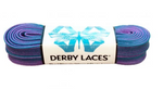 "DERBY LACES Waxed 72"" (183cm)"