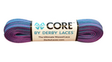 "DERBY LACES Core 72"" (183cm)"