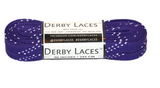 "DERBY LACES Waxed 108"" (274cm)"