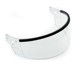 S1 Replacement Lifer Visor