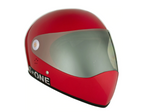 S1 Lifer Helmet Fullface