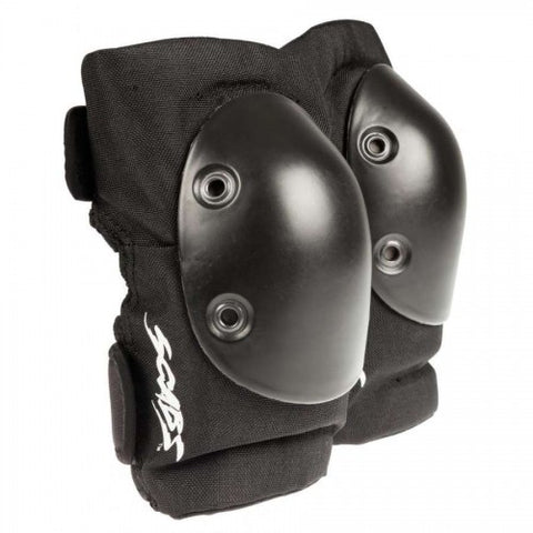 SMITHS SCABS Elite Elbow Pad
