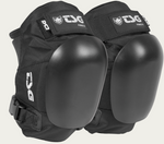 TSG Force V Knee Pad