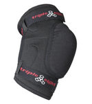 TRIPLE 8 Stealth Hardcap Elbow Pad