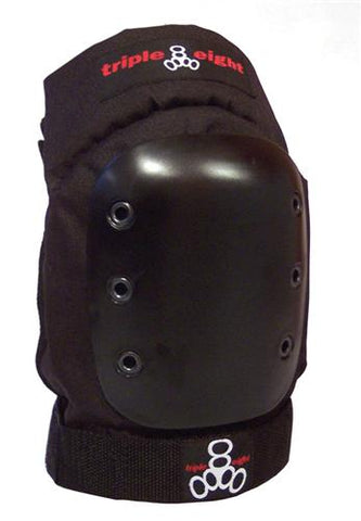 TRIPLE 8 Knee Pads KP22