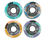 ATOM Juke Wheels w/ Alloy Core 59mm/38mm