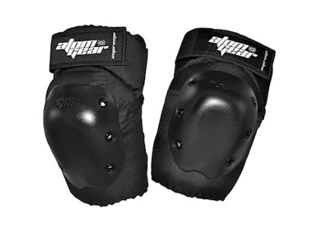 ATOM Supreme Knee Guard