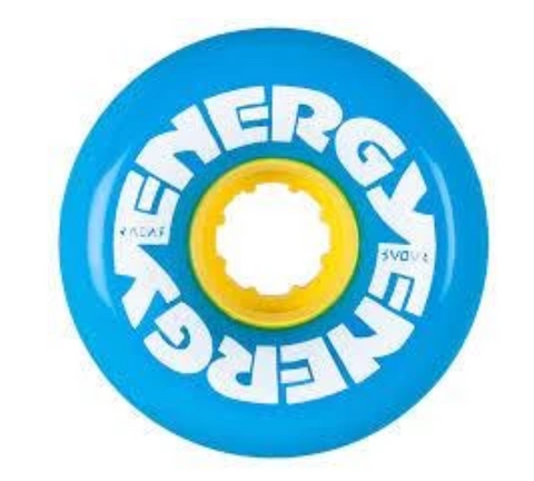 RADAR Energy Wheel 65mm