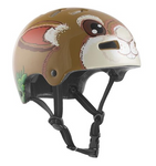 TSG Nipper Helmet Mini