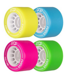 RADAR Pop Wheels 59mm