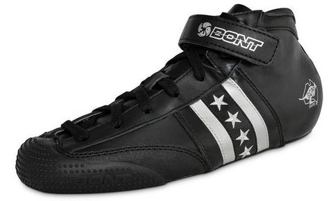 BONT Quadstar *boot only*