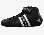 BONT Quad Star Boot
