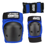 SMITH SCABS Youth Padding Set