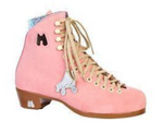 MOXI Lolly Boot